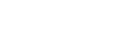 Christian Creative Network UK Logo